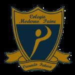 Colegio Moderno